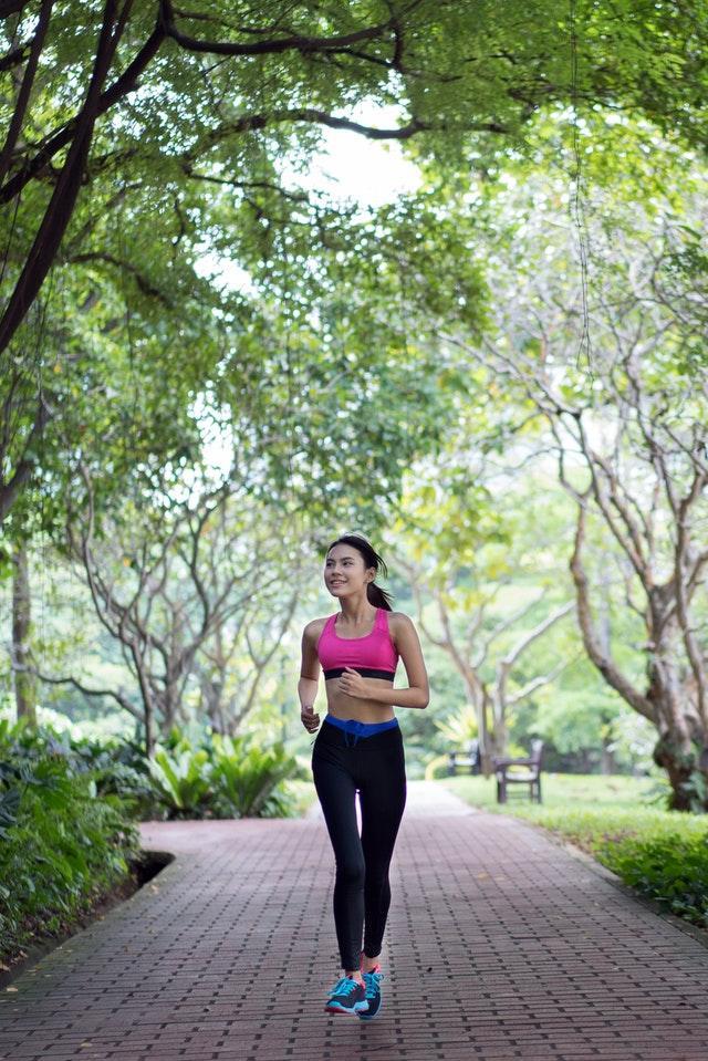 motion till vardags